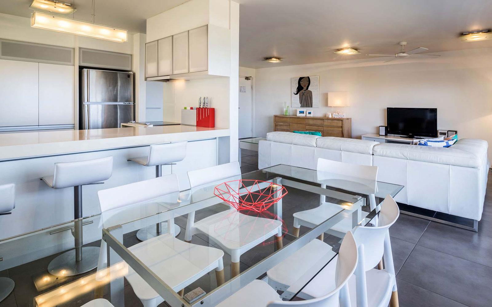 Kitchen-New-Size-V2
